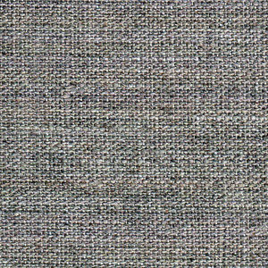 Холст негрунтованный в отрезе, Лен 100%, мелкое зерно 1,5х1,5 м