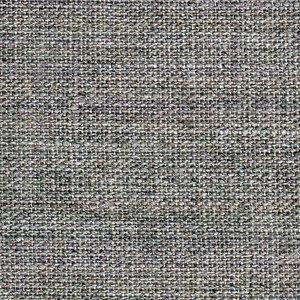 Холст негрунтованный в отрезе, Лен 100%, мелкое зерно 1,5х1 м