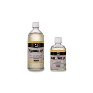SH SUNFLOWER OIL Подсолнечное масло связующее 55 мл