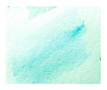 Бумага FONTAINE (Торшон) Не обработанный край, Грубая техника (56х76, 535г, 1 лист)