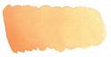 """Акварель Mijello """"Mission Gold"""" 15 мл W528 Желтый бриллиант №1"""