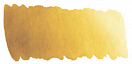 """Акварель Mijello """"Mission Gold"""" 15 мл W561 Охра желтая прозрачная №1"""