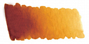 """Акварель Mijello """"Mission Gold"""" 15 мл W529 Золотисто-коричневый"""