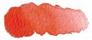 """Акварель Mijello """"Mission Gold"""" 15 мл W604 Красно-оранжевый"""