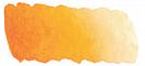 "Акварель Mijello ""Mission Gold"" 15 мл W605 Неаполитанский желтый темный"