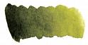 "Акварель Mijello ""Mission Gold"" 15 мл W533 Оливковый зеленый"