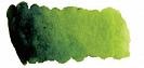 "Акварель Mijello ""Mission Gold"" 15 мл W534 Травяной зеленый"
