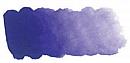 "Акварель Mijello ""Mission Gold"" 15 мл W576 Сине-фиолетовый"