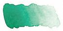 "Акварель Mijello ""Mission Gold"" 15 мл W589 Кобальт зеленый"