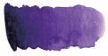 """Акварель Mijello """"Mission Gold"""" 15 мл W553 Фиолетовый перманентный"""