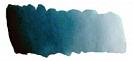 """Акварель Mijello """"Mission Gold"""" 15 мл W609 Зеленовато-синий"""