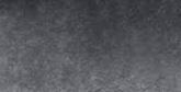 """Нейтрально-черная акварель""""Белые ночи"""" туба 10 мл"""