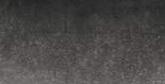 """Сажа газовая акварель """"Белые ночи"""" туба 10 мл"""