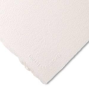 Бумага для акварели Arches 300г/м.кв 56*76см Торшон