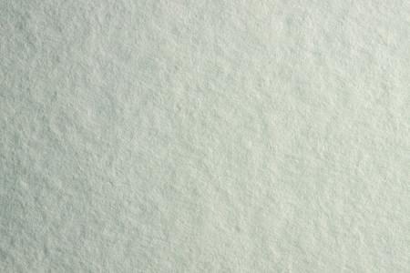 Бумага для акварели Watercolour Studio 270г/м.кв 56x76см Торшон