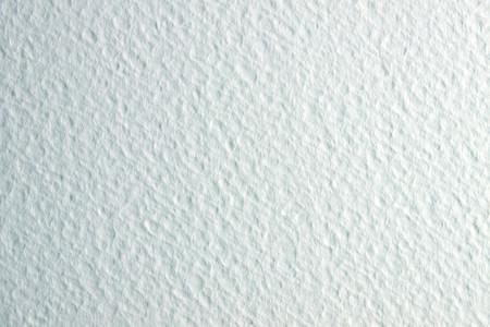 Бумага для акварели Fabriano 5 300г/м.кв 50x70см Торшон