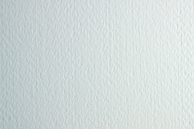Бумага для акварели Fabriano 5 300г/м.кв 50x70см фин
