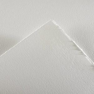 Бумага для акварели Heritage 300г/м.кв 56*76см Торшон