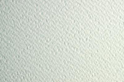Бумага для акварели Artistico Extra White 300г/м.кв 56x76см Фин