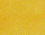 маркер Potentate A018 золотисто-желтый