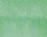 маркер Potentate A038 бледно-зеленый