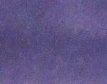 маркер Potentate A065 фиолетово-синий