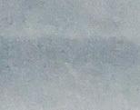 маркер Potentate A106 холодный серый 4